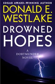 Drowned hopes cover image