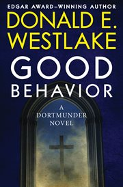 Good behavior cover image