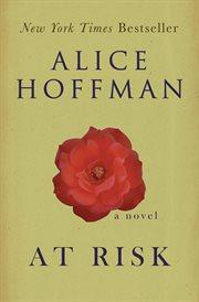 At risk : a novel cover image