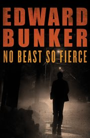 No Beast So Fierce cover image