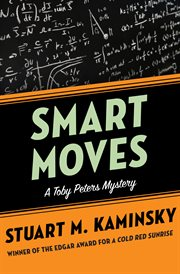 Smart moves cover image