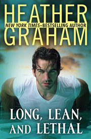 Long, lean, and lethal cover image