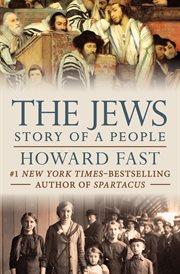 The Jews