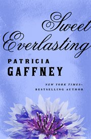 Sweet everlasting cover image