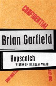 Hopscotch cover image