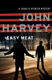 Easy meat cover image