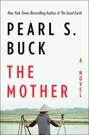 The mother cover image