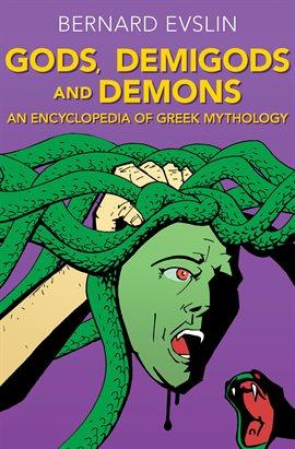 Gods, Demigods and Demons
