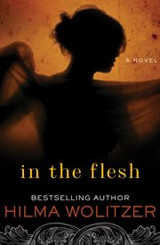In the flesh cover image