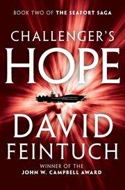 Challenger's Hope