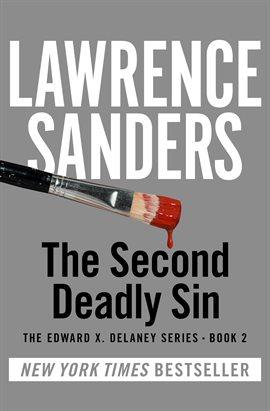 Titles by lawrence sanders hoopladigital lawrence sanders fandeluxe PDF