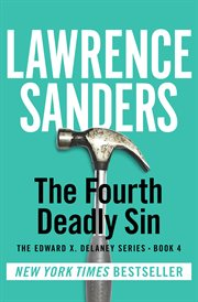 The fourth deadly sin cover image