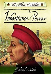 Inheritance of power cover image