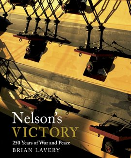 Cover image for Nelson's Victory