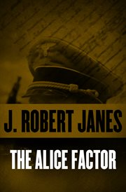 The Alice Factor
