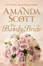 The bawdy bride cover image