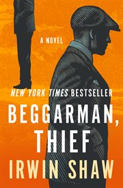 Beggarman, thief cover image