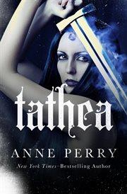 Tathea cover image