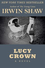 Lucy Crown cover image