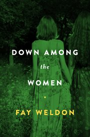 Down among the women cover image