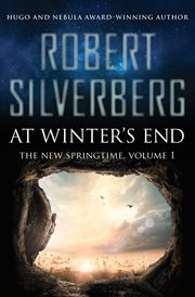 At winter's end cover image
