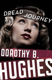 Dread journey cover image