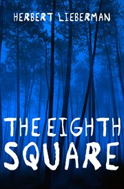 The eighth square cover image