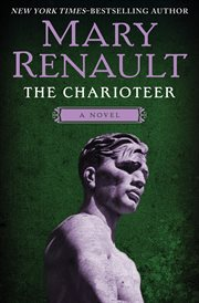 The Charioteer a Novel cover image