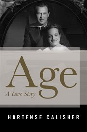 Age: a love story cover image