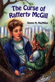 The Curse Of Rafferty McGill
