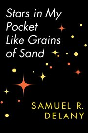 Stars in My Pocket Like Grains of Sand cover image