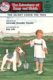The Secret Under the Tree