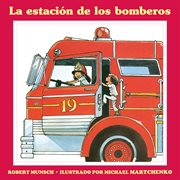 La estaci n de los bomberos