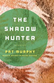 The Shadow Hunter cover image