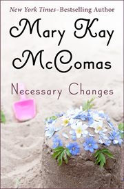 Necessary Changes cover image