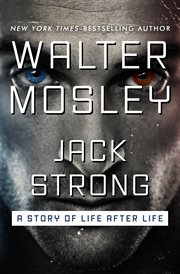 Jack Strong: a story of life after life cover image