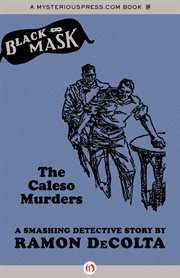 The Caleso Murders