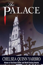 The Palace cover image
