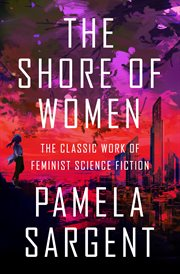 The shore of women cover image
