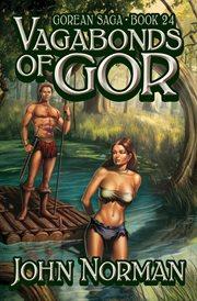 Vagabonds of Gor