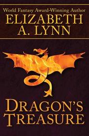 Dragon's Treasure cover image