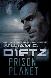 Prison planet cover image
