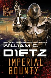 Imperial bounty cover image