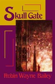 Skull Gate cover image