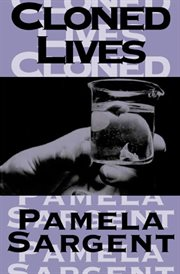 Cloned Lives cover image