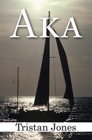 AKA cover image