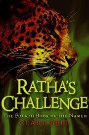 Ratha's Challenge cover image