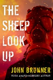 The Sheep Look Up cover image