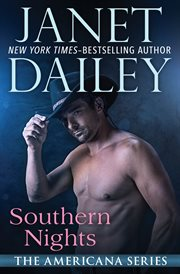 Southern Nights cover image