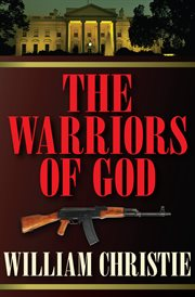 The warriors of God cover image